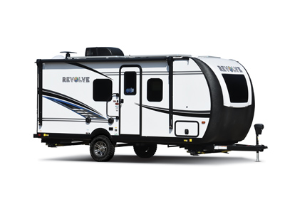 Travel Trailers Palomino Rv Manufacturer Of Quality Rvs