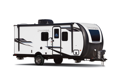 Palomino rv manufacturer of quality rvs since 1968 palomini sciox Gallery