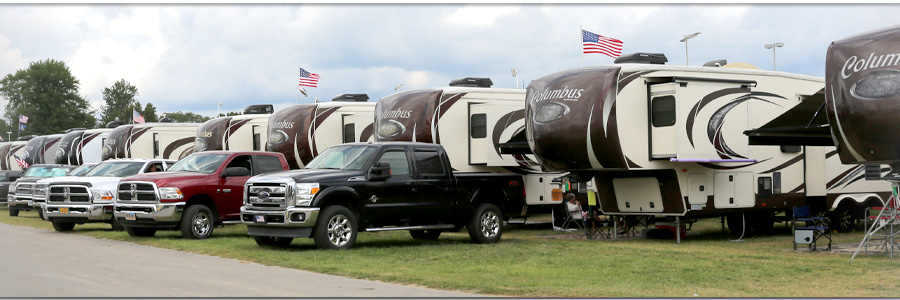Helpful Tools | Palomino RV - Manufacturer of Quality RVs