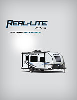 Real-Lite Mini Brochure