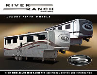 River Ranch Brochure